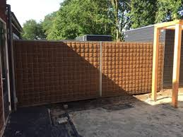 Noise-Reducer Acoustic Barrier - Kokosystems Int. Caught Attempting To Break The Sound Barrier Zoomies Best 25 Backyard Privacy Ideas On Pinterest Privacy Trees Sound Barriers Dark Bedroom Colors 4 Two Story Outdoor Goods Beautiful Hedges For Diy Barrier Fence Soundproof Residential Polysorptc2a2 Image Result Gabion And Wood Fence Mixed Aqfa10ext Exterior Absorber Blanket 100 Landscaping How To Customize Your Areas With Screens Uk Curtains At Riviera We