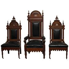 Set Of Three Ornate Black Leather And Wood Masonic Chairs And ... Freemason Masonic Throw Blanket Grizzshop Halls For Hire Vacant Chair Ceremony The Methven Lodge No 51 Rentals Lakewood 728 Private Meeting Room 20 At San Jose Center Liquidspace Illustrated July 1 1905 Page 5 Periodicals Scottish Masonic Fniture Stephen Jackson Napier District Trust Mila Swivel Chair Brazos Best Chairs Ever Maxnomic By Needforseat