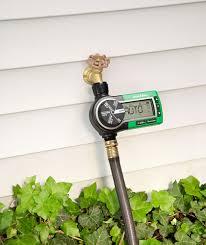 Orbit Hose Faucet Timer by Stunning Design Ideas Garden Timer Plain Decoration Amazoncom