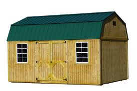 great storage sheds louisville ky 96 with additional storage sheds
