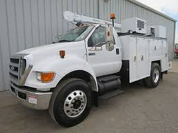 2009 Ford Service Trucks / Utility Trucks / Mechanic Trucks In Ohio ... 2018 Ford Service Trucks Utility Mechanic In 2008 F550 F450 4x4 Mechanics Crane Truck 4k Lb 2006 F350 Dually Diesel Florida New York 2000 F 550 Super Duty For Sale 2007 E350 For Sale 194782 Miles 2004 2015 F250 Supercab Custom Scelzi Body Walkaround Youtube Cool Tools Electrical Contractor Magazine History Of And Bodies