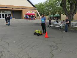 Alameda Fairgrounds Pumpkin Patch by Robot Garden U0027s Results At The 2017 Robogames Livermore Ca Patch
