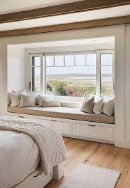Bedroom Window Inspiration Decoration For Interior Design Styles List 8