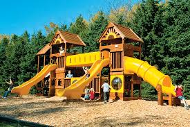 The Best Swing Sets & Playsets | Rainbow Play Systems Big Backyard Playsets Toysrus 4718 Old Mission Rd Chattanooga Tn For Sale 74900 Hescom Play St Elmo Playground The Best Swing Sets Rainbow Systems Of Part 35 Natural Playscape Valley Escapeserenity At Its Vrbo Raccoon Mountain Campground In Tennessee Vacation Belvoir Homes For Real Estate 704 Marlboro Ave 37412 Recently Sold Trulia Showrooms