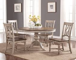 Plymouth Round Table With Four Side Chairs Sonoma Road Round Table With 4 Chairs Treviso 150cm Blake 3pc Dinette Set W By Sunset Trading Co At Rotmans C1854d X Chairs Lifestyle Fniture Fair North Carolina Brera Round Ding Table How To Find The Right Modern For Your Sistus Royaloak Coco Ding With Walnut Contempo Enka Budge Neverwet Hillside Medium Black And Tan Combo Cover C1860p Industrial Sam Levitz Bermex Pedestal Arch Weathered Oak Six