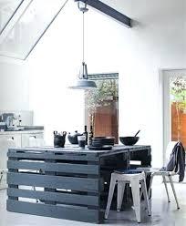 fabrication d un ilot central de cuisine fabrication d un ilot central de cuisine fabrication dun arlot