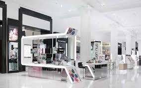 Shop Display Ideas Interior Design Sofa Cope Our