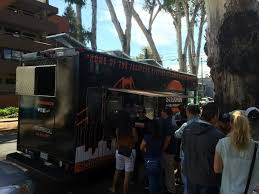 The 37 Best Food Trucks In The Bay Area The Images Collection Of Tacos In To Starving Food Tuck Fish Ie The How Much Does A Food Truck Cost Open For Business Madd Mex Cantina Trucks Catering Mexican Asian Cali Fusion Best San Jose You Should Visit Right Now 37 In Bay Area New Trend Southern Comfort Kitchen Dario Valenzano On Twitter I Love This Impossible Foods Has Brass Knuckles Wrap Car Wraps Pinterest Mobile Dj Tampa Kinders Truck Want Get Into Business Heres What You Need
