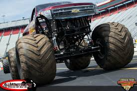 Bristol, Tennessee - Thompson Metal Monster Truck Madness - July 26 ... Monster Truck Tutorial Cakes Carved And Shaped Pinterest Swamp Thing Truck Wikipedia Mtx1 By Mst Robitronic Rc Car Online Shop Power Top Ten Legendary Trucks That Left Huge Mark In Automotive Malone Summer Nationals Shdown Visit Captain America Wiki Fandom Powered Wikia Traxxas Revo 33 4wd Nitro Rtr 110 Tqi Tsm Telemetry Colorado State Fair Freestyle 2013 Youtube Arrma Nero 6s Blx Brushless Wdiff Brain Blue Trucks Returning To Abbotsford Chilliwack Progress Big From Around The World Spin Master Monsters University Sulley