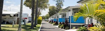 100 Beach Houses Gold Coast Holiday Park Nobby Holiday Village