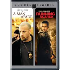 A Man Apart / Running Scared Double Feature - Walmart.com Writing Peter Forbes A Man Apart 2003 Full Movie Part 1 Video Dailymotion Images Reverse Search Vin Diesel Larenz Tate Man Apart Stock Photo Royalty Trailer Reviews And More Tv Guide F Gary Grays Furious Tdencies On Notebook Mubi Youtube Jacqueline Obradors Avaxhome Actress Claudia Jordan World Pmiere Hollywood 2004 Folder Icon Pack By Ahmternbrs60 Deviantart Actor Vin Diesel 98267705