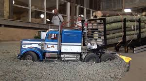 Rc Truck (27-08-2016 Rescue Truck) - YouTube Axial Deadbolt Mega Truck Cversion Part 3 Big Squid Rc Car Video The Incredible Hulk Nitro Monster Pulls A Honda Civic Buy Adraxx 118 Scale Remote Control Mini Rock Through Blue Kids Monster Truck Video Youtube Redcat Rtr Dukono 110 Video Retro Cheap Rc Drift Cars Find Deals On Line At Cruising Parrot Videofeatured Breakingonecom New Arrma Senton And Granite Mega 4x4 Readytorun Trucks Kevin Tchir Shared Trucks Pinterest Ram Power Wagon Adventures Rc4wd Trail Finder 2 Toyota Hilux Baby Games Gamer Source Sarielpl Tatra Dakar