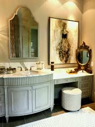 Bathroom Wall Art Ideas Decor Fresh French Country Bath Rooster ... Bathroom Art Decorating Ideas Stunning Best Wall Foxy Ceramic Bffart Deco Creative Decoration Fine Mirror Butterfly Decor Sketch Dochistafo New Cento Ventesimo Bathroom Wall Art Ideas Welcome Sage Green Color With Forest Inspired For Fresh Extraordinary Pictures Diy Tile Awesome Exclusive Idea Bath Kids Popsugar Family Black And White Popular Exterior Style Including Tiles