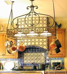 kitchen lighting mediterranean kitchen los angeles by