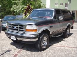 1993 Ford Bronco Sports Utility | Mudders/trucks | Pinterest ... 1993 Ford F150 For Sale Near Cadillac Michigan 49601 Classics On F350 Wiring Diagram Tail Lights Complete Diagrams Xlt Supercab Pickup Truck Item C2471 Sold 2003 Ford F250 Headlights 5 Will 19972003 Wheels Fit A 21996 Truck Enthusiasts In Crash Tests Fords Alinum Is The Safest Pickup Oem F150800 Ranger Econoline L 1970 F100 Elegant Ignition L8000 Trucks Pinterest Bay Area Bolt A Garagebuilt 427windsorpowered Firstgen Trusted 1991 Overview Cargurus