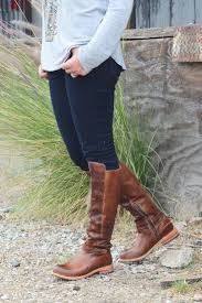 12 best boots images on pinterest shoe boots 3 4 beds and