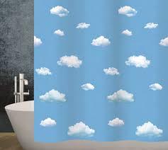 sortimentsübersicht badezimmertextilien und zubehör