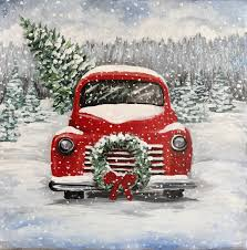 Christmas In The Country | Art Rave Inc. New Backyard Steak Pit Vtorsecurityme Woodland Winter Lindenhurst Park District Art Rave Inc Chicago Past Time Tickets In Gurnee Il Pit Reviews 28 Images Nse Best Barbecue 2017 Platinum Membership Jimanos Pizzeria Menu Reviews Specials More Ford F250 Super Duty For Sale Gillespie Events Videos Archadeck Outdoor Living Chamber Profile By Town Square Publications Llc Issuu Prices Restaurant The Review Zagat