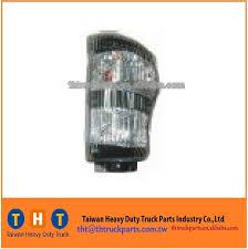 100 Aftermarket Truck Body Parts Corner Lamp Rh 8980108920 Auto
