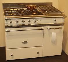 piano cuisine lacanche lacanche occasion trendy le modle bussy with lacanche occasion