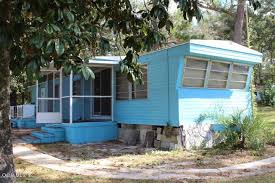 Cook Sheds Ocala Fl by Find A Residential Property Ocala Realty World