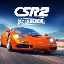Csr2 Fastest Car List