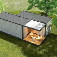 100 Containerhomes.com Instacool Instagram Best Shippingcontainer Containerhomes