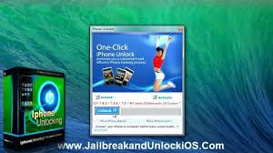 how to unlock iphone 5 sprint sprint unlock iphone 5 news 5 4 jailbreak and unlock for version 8