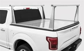 Access Cover 4001671 ADARAC(TM) Aluminum Pro Series Truck Bed Rack ... Rci 0717 Tundra Bed Rack Tunbedrack 63000 Toyota Adarac Alinum Truck System Alterations Agri Cover Adarac For 0410 Ford F150 With Tacoma Active Cargo Long 2016 Trucks Tw Overland Stealth Town Online Bak Industries 72407bt Hard Folding And Sliding