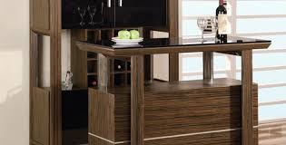 Bar : Appealing Furniture Interior Kitchen Home Bar Top Ideas ... Standard Height For Bar Stool Counter Top Youtube Bar 3a3128c1d45946720f4c5c0e506e78 House Plans With Side Entry Wickcade 2 Player Bartop Stools Hinged Slimp Basement Beautiful Design For Home Irish Pub Decorating Old Tops Sale Wikiwebdircom Kitchen Tables And 30 Granite Patio Ideas Stone Table Full Size Of Kitchen Compelling Admirable Appealing Floating 29 About Remodel Interior