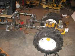Case Colt Ingersoll Lawn And Garden Tractor Forum...for Joint ... 2008 Massey Ferguson 5460 Mfwd Farm Tractor Sn T164066 3pth 2011 5465 V258004 Pto 2010 John Deere 7130 629166 3 Pth 628460 2004 New Holland Tc30 Hk32087 7230 638823 2002 Kubota L4310d 72679 Draw 638894
