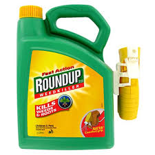 Ingredient In Monsanto Weedkiller Roundup Probably Causes Cancer Non Hodgkin Lymphoma Says WHO Boing