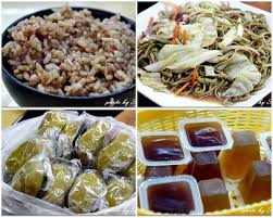 cuisines 駲uip馥s leroy merlin cuisine equip馥 100 images 馥麗溫泉大飯店 馥馨 馥華商旅敦北館