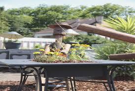 cuisine haguenau le jardin haguenau sub geni us