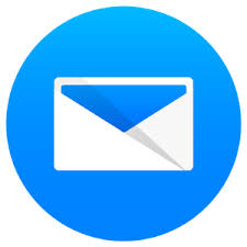 Email Fast & Secure mail for Gmail Outlook & more Android Apps