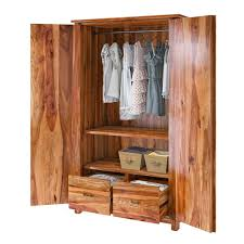 Armoire Adorable Modern Glamorous Requires Chic Wardrobe