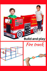 Antsy Pants Vehicle Kit - Fire Truck. #buildandplay #firetruck ... Marc Fire Fighting Manufacturers Of Vehicles And Ferra Apparatus Seagrave Home Page Hme Inc Eone Emergency Rescue Trucks Bedroom Truck Bunk Bed Engine Beds Fire Truck Bunk For Maddox At Tohatruck 2018 Custom Smeal Co Deep South With Lights Sound 5363 Playmobil United Kingdom Amazoncom Lego 3221 Toys Games
