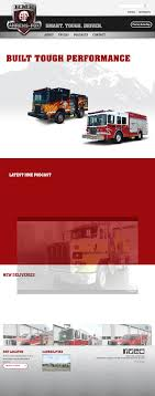 Firetrucks Competitors, Revenue And Employees - Owler Company Profile 1994 Hme 1871 W For Sale In Sacramento California Truckpapercom Firetrucks Competitors Revenue And Employees Owler Company Profile Gev Becomes An Hmeahrensfox Fire Apparatus Dealer For Central Chicago Fd Trucks Pinterest Trucks Stock Chassis Amador Protection District Highland Hills Department Line Equipment 2002 Hme100ft Ladder Truck Iaff Local 998 Information