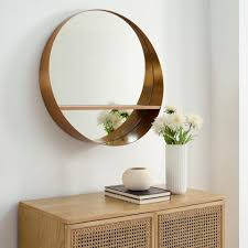 spiegel me spiegel mit regal