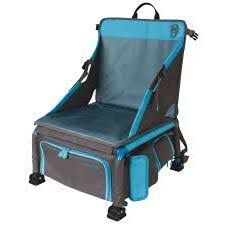 Rio Backpack Chair Aluminum by Rio Lace Up Aluminum Backpack Chair Nice Backpack Beach Chair
