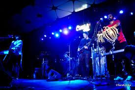 Conga Room La Live Concerts by Conga Room La Live Concerts 28 Images Jan 30 Conga Room