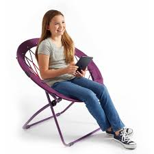 Back Jack Chair Walmart by Floor Chairs