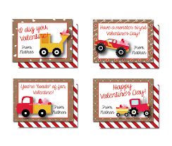 Easy Valentine Cards For Kids — InvitationCelebration.com C Is For Cstruction Trucks Preschool Action Rhyme Mack Names Vision Truck Group 2016 North American Dealer Of Best Pictures Of Names Powol Learning Cstruction Vehicles And Sounds Kids Intertional Harvester Wikipedia Capvating Vehicle Colorings Me Decal Wall Dump Name Decalltransportation 100 Bigfoot Presents Meteor And The Mighty Monster Excovator Clipart Road Work Pencil In Color Excovator