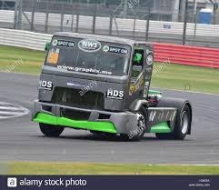 Big Rig Truck Racing Stock Photos & Big Rig Truck Racing Stock ... British Trucks Wrap Up 2017 At Brands Paddock 42 Latest News Team Oliver Racing Flirtin With Disaster 2wd Drag Truck Archives Nexgen Fuel Powells Home Facebook Diesel Motsports A Successful Point Series Diesel Drag Racing Delphi Stock Photos Images Australian Super Lavon Miller And Firepunk Break Pro Street 18mile Record Dodge Cummins Truck 59 12 Diesel Vs Sled Pulling Who Wins
