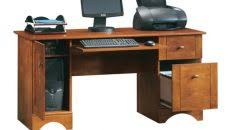 Computer Desk Lamps Staples by Splendid Interior Bluecrane Info