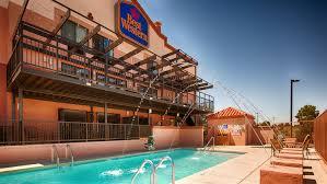 100 Resorts Near Page Az Hotel Lake Powell Page Bear Mountain Lodge Ny