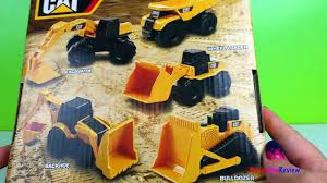 Crane And Excavator Dump Truck Loader Diggers And Builder Cartoons ... Toy Trucks Videos Of Garbage Mighty Machines Remote Control Cstruction Truck For Children Bulldozer Launches Ferry Video Dailymotion Mediatown 360 A Great Yellow Dump Round Reviews Cars Mack And Lightning Mcqueen Play Car Toy Videos For Kids Tow Youtube Rc Unboxing Fire Tractor Police Truck Children Die Cast Toys Automobile Miniature