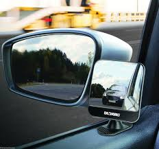 Amazon.com: Adjustable Blind Spot Mirror Stick Wide Angle Car Rv ... 2004 Jeep Wrangler Sport Truck 2 Door Hard Top 40l I6 Unlimited Hud Mirrors Made Smaller Mod American Truck Simulator Mods 2014 Ram 1500 Reviews And Rating Motor Trend Uhaul Truck Driving Bridge Brooklyn Interior Car With Rearview 2009 Dodge 2500 Used At Expert Auto Group Inc Amazoncom Blind Spot Mirror Oval Convex Stickon Rear View 2017 Overview Cargurus