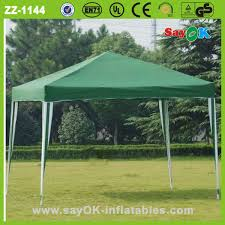 Car Parking Canopy Tent Outdoor gazebo Canopy Tent 12x12 Canopy