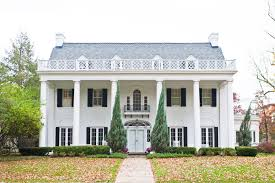 Neoclassical House Neoclassical Homes For Sale In 200 Neoclassical Style Houses In For Sale Zerodown